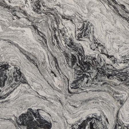 Georgia Cabinet Co's Stone Collection | Granite Quartz